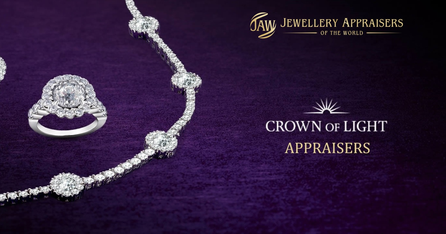 Exceptional Jewellery Appraisers Of The World Great Pictures