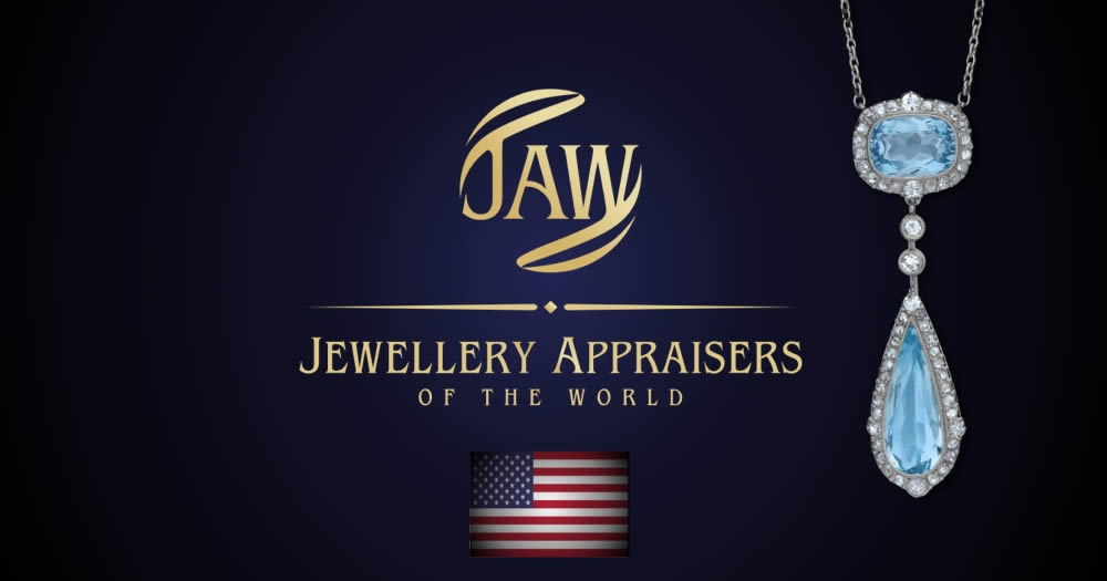 certified jewelry appraiser near me usa jewelry appraisal experts gemologists gem labs 1073