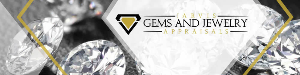 15+ Jarvis gems and jewelry appraisals ideas